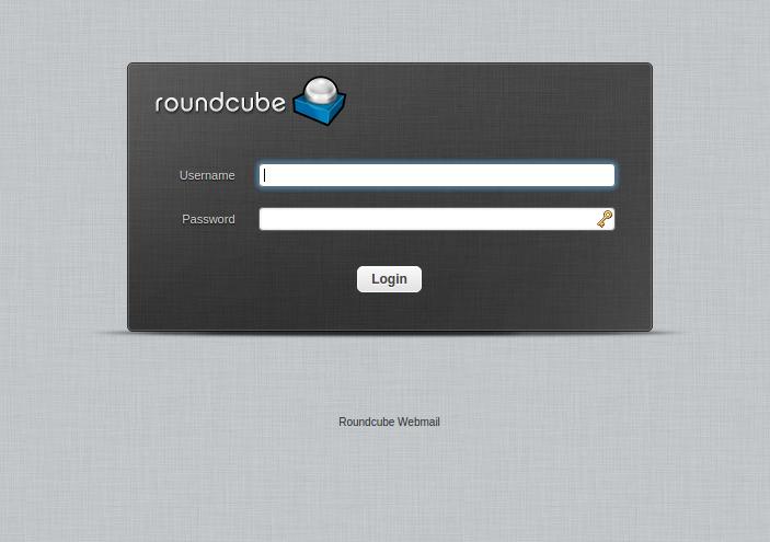 roundcube_03